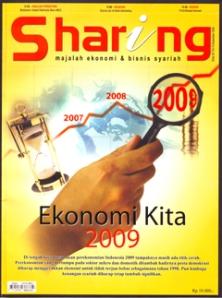 sharing-1208